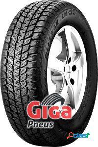 Giga-pneus