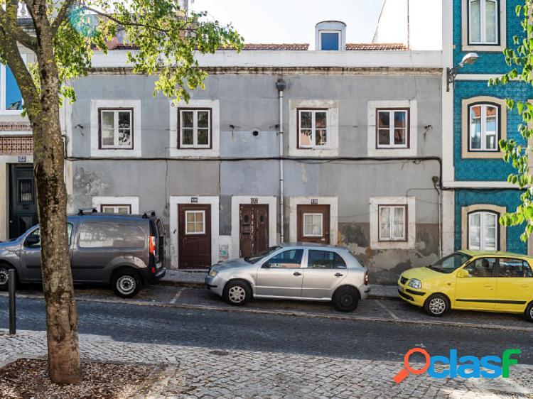Prédio Venda Lisboa 0