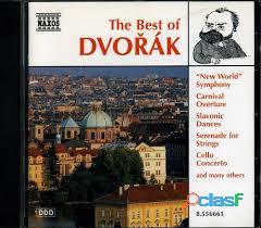 Musica clássica 112 CDs 1