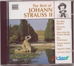Musica clássica 112 CDs 2