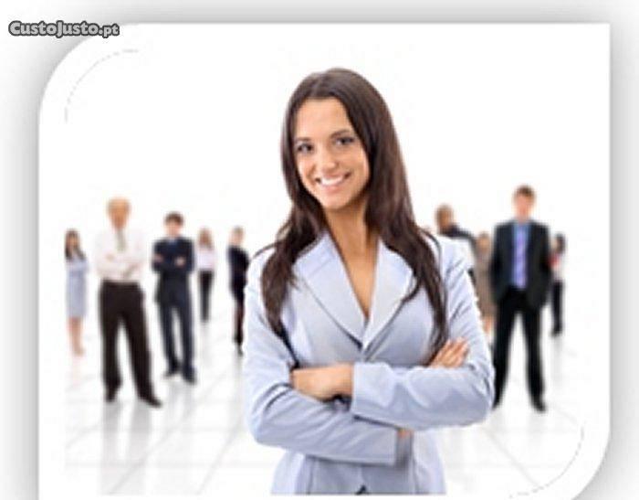 Curso de gestor de formação