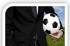 Formação avançada em gestão desportiva