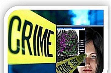 Formação pós-universitária em criminologia