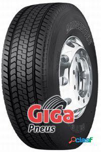Bridgestone M 788 (275/70 R22.5 148/145M Marca dupla, 152/148L)