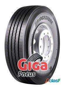Bridgestone RS 1 (315/80 R22.5 154/150M Marcação duplicada 315/80R22.5)