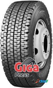 Bridgestone W 970 (295/80 R22.5 152/148M)