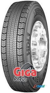 Continental HDL 1 (295/80 R22.5 152/148M)
