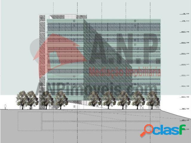Venda - prédio - não definido