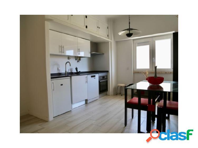 Apartamento t1 venda cascais