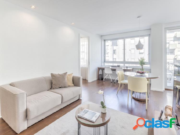 Apartamento t2 arrendamento porto