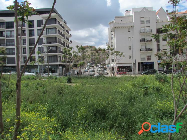 Terreno Urbano Venda Santarém