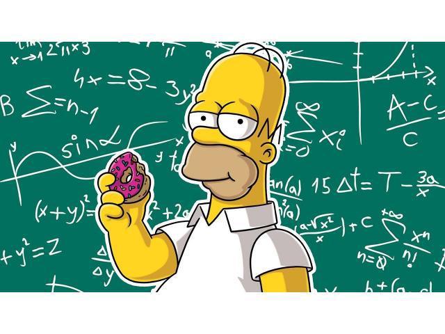 Explicações Matemática 5° ao 12° anos