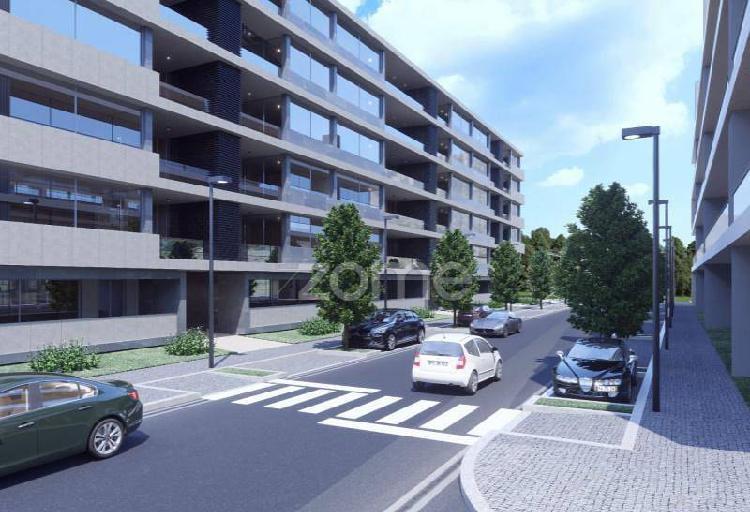 Apartamentos novos no centro de vila nova de...