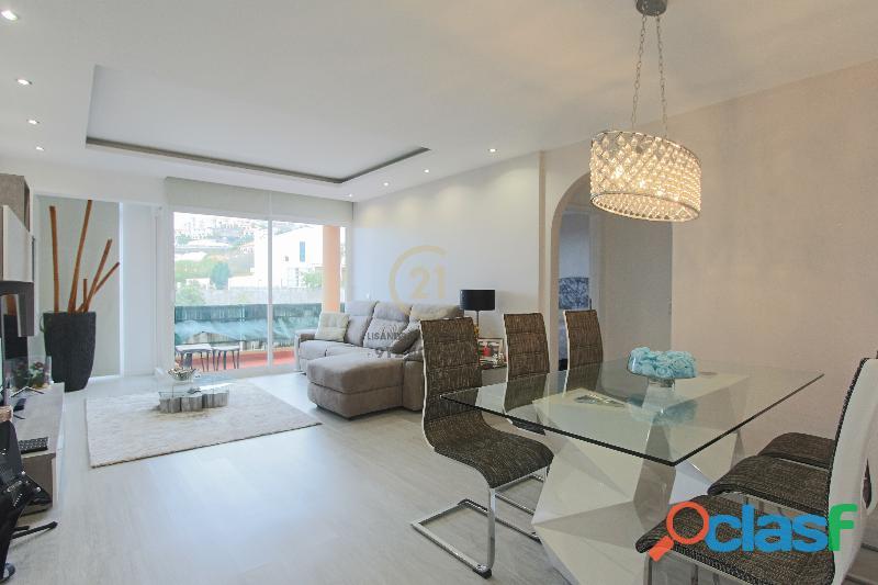 Apartamento T2 Garajau 2090