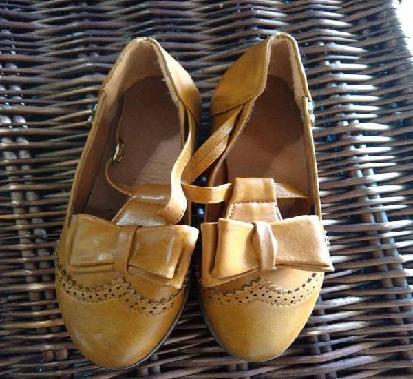 Sapatos usados laco 【 REBAIXAS Março 】 | Clasf