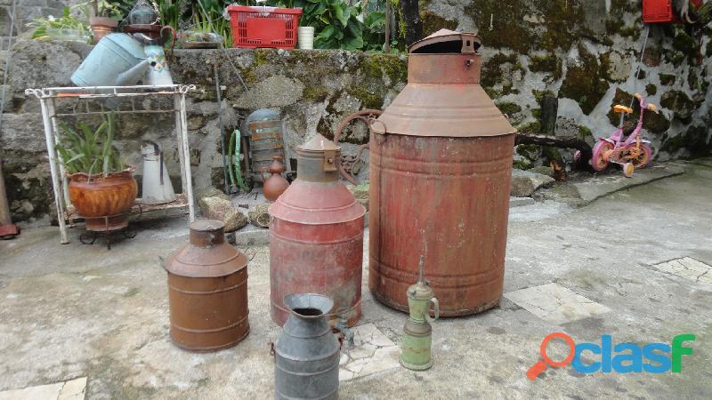 bilhas de azeite antigas do douro