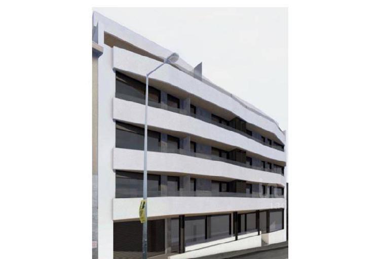 Apartamento t2 vila nova de gaia