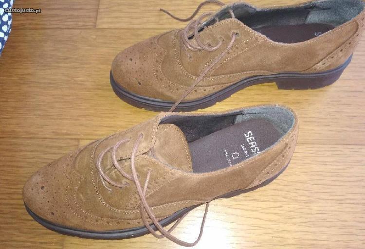 Sapatos tamanho seaside 【 REBAIXAS Fevereiro 】 | Clasf