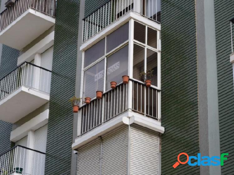 Apartamento t2 venda lisboa