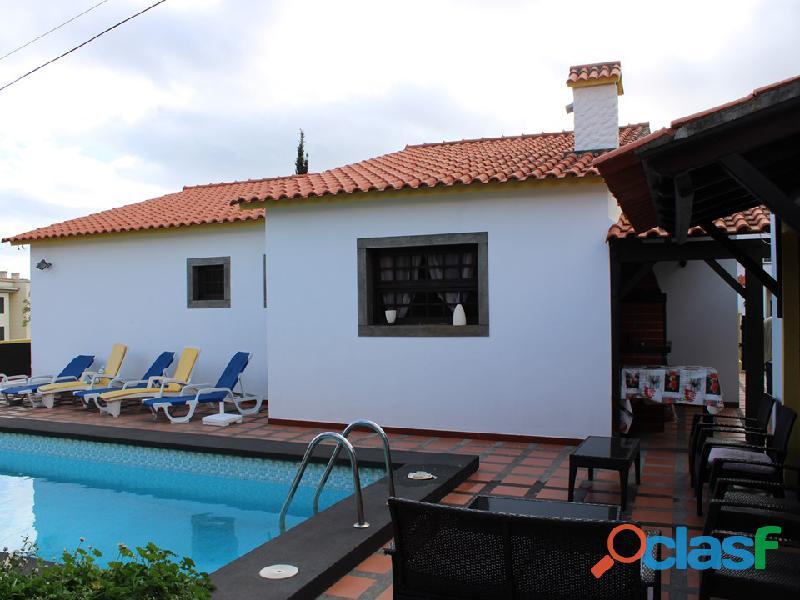 Moradia V3 no Funchal 2096