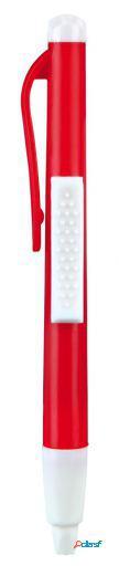 Trixie pinça de plástico remove parasita de 11 cm