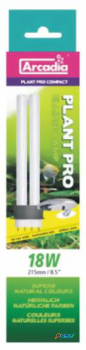 Aquarium systems compact hybrid 60/40 pl 11 w 11 w