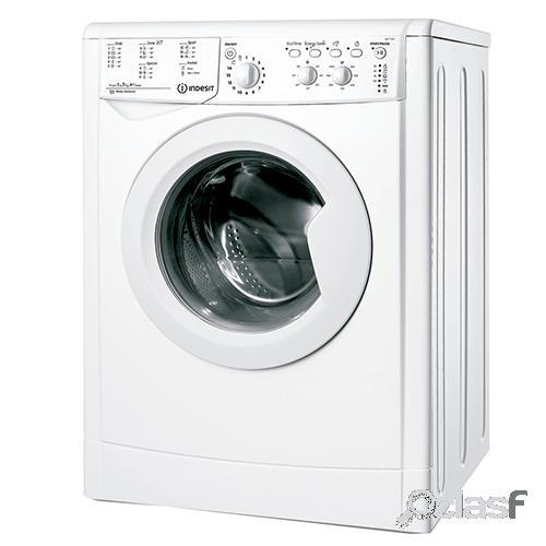 Indesit máquina lavar roupa iwc71253ecoeu