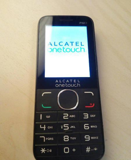 Alcatel one touch 2046 x