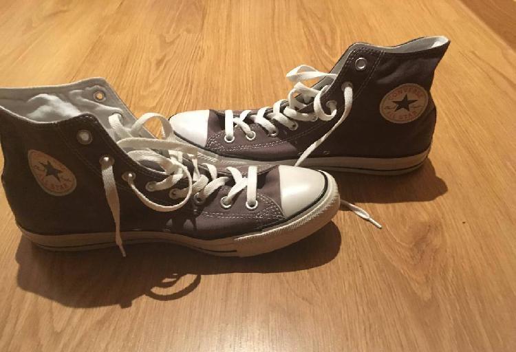 Sapatilhas JOMA/all star/ Nike/Diadora/orig