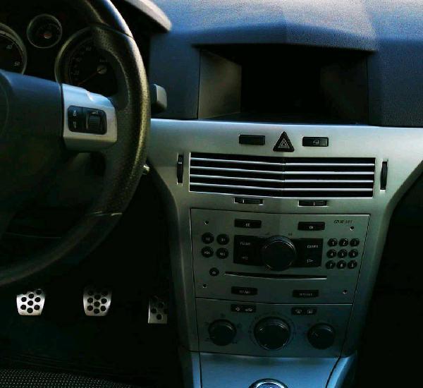 Opel astra gtc - 08