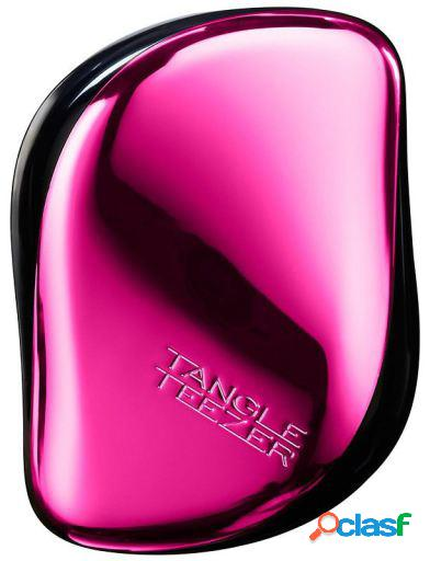 Tangle teezer estilete compacto rosa baublelicious