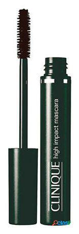 Clinique high impact mascara no. 02 black - brown 8 gr 8 gr
