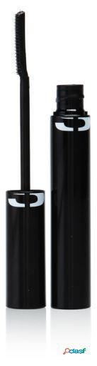 Sisley phyto-mascara so intense 01 deep black 01 deep black