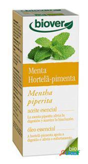 Biover menta piperita esencia bio 10 ml 10 ml