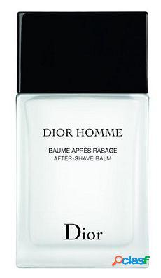 Dior Homme After Shave Balm 100 ml 100 ml