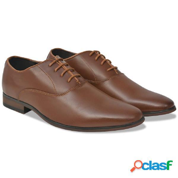 Sapato preto estilo 【 REBAIXAS Março 】   Clasf