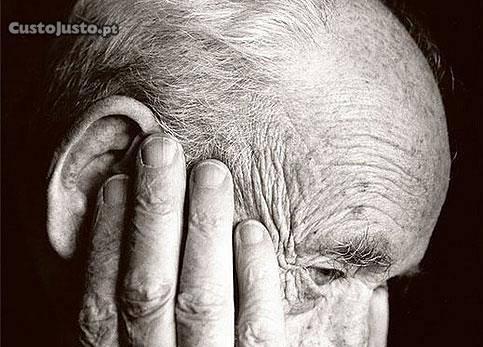 Curso doença de alzheimer
