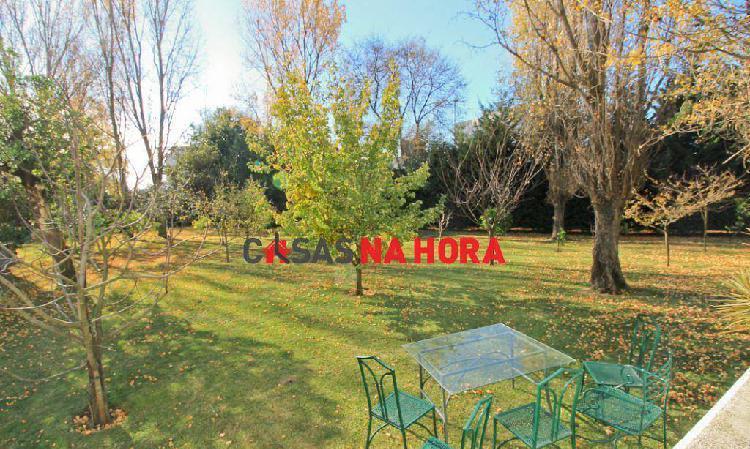 Matosinhos/a/01213] t2 condomínio fechado no c...