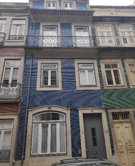Apartamento t1 34,00 m2