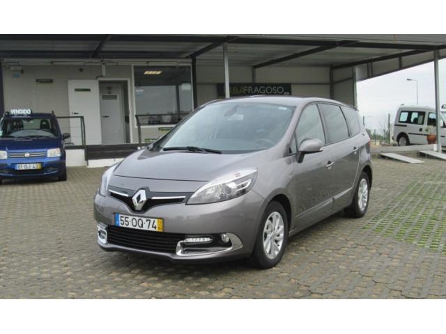Opel astra caravan sport 3000 euros