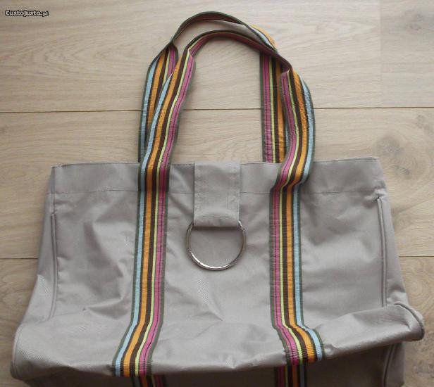 Sacos/malas de mulher