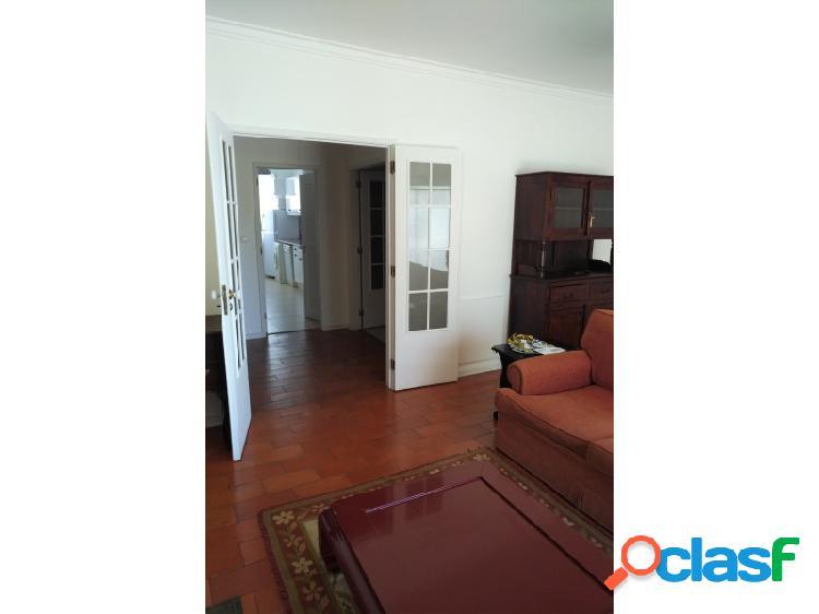 Apartamento t1 arrendamento cascais