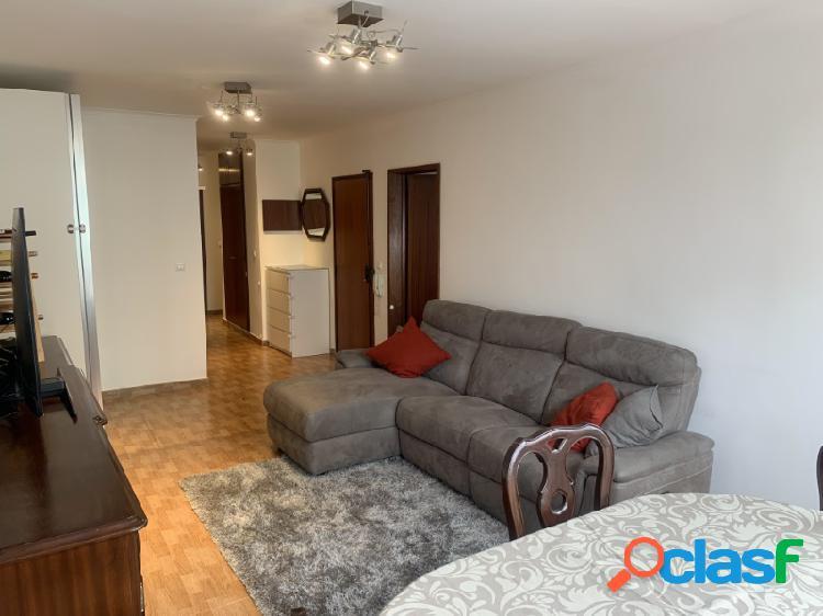 Apartamento t2 venda oeiras