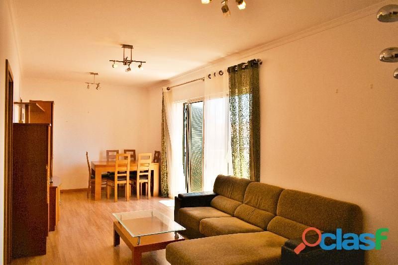 Apartamento T1 em Garajau 02110