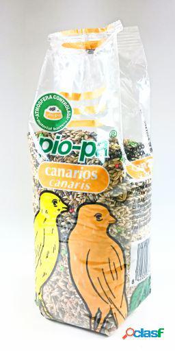 Pio-Pa Alimento Completo e Equilibrado para Canários 5 KG