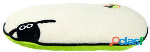Trixie almofada ovelha shaun 95x60x7 cm