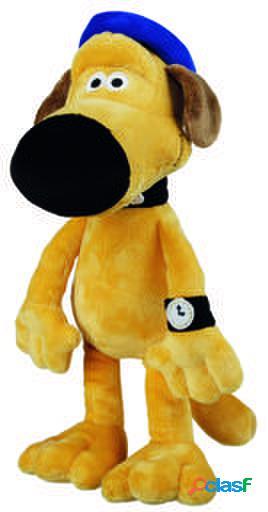 Trixie brinquedo bitzer ovelha shaun