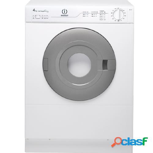 Indesit máquina secar roupa is41v