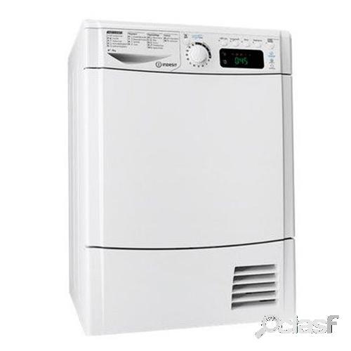 Indesit máquina secar roupa edpe945a2