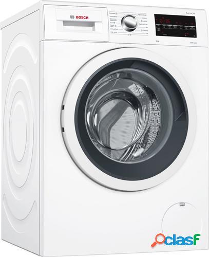Bosch máquina lavar roupa wat24491es